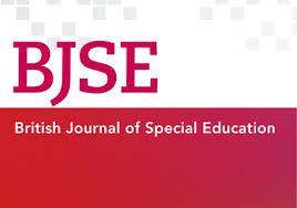 British Journal of Special Education